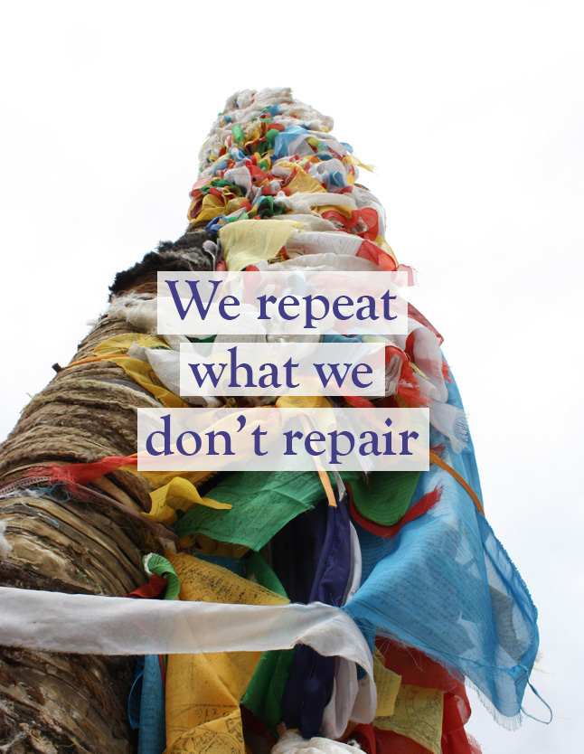 We-repeat-what-we-donnot-repair